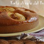 torta-di-mele-del-trentino-1