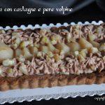 crostata-castagne-e-pere